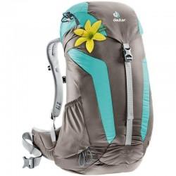 sac à dos de randonnée femme Deuter ac lite 22 SL