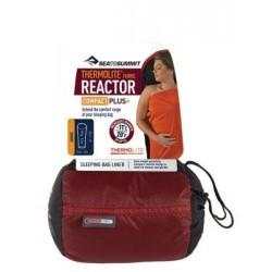 DRAP DE SAC THERMOLITE REACTOR COMPACT+