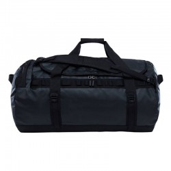 sac Base Camp Duffel The North Face