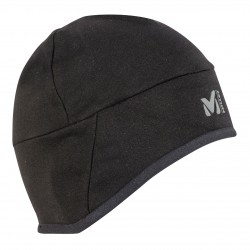 BONNET SPORT POWERSTRETCH BEANIE