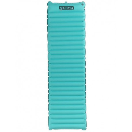 MATELAS GONFLABLE ASTRO INSULATED REGULAR