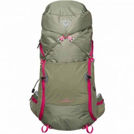 Sac à dos randonnée Rossignol Adventure Pack 40 L femme - Sac léger