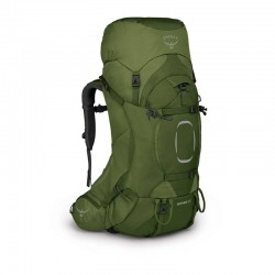 SAC A DOS AETHER 55