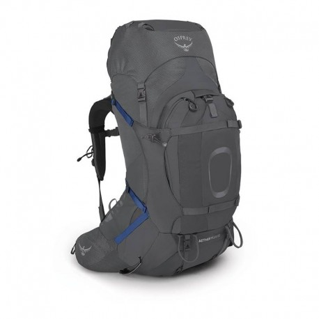 SAC A DOS AETHER PLUS 60