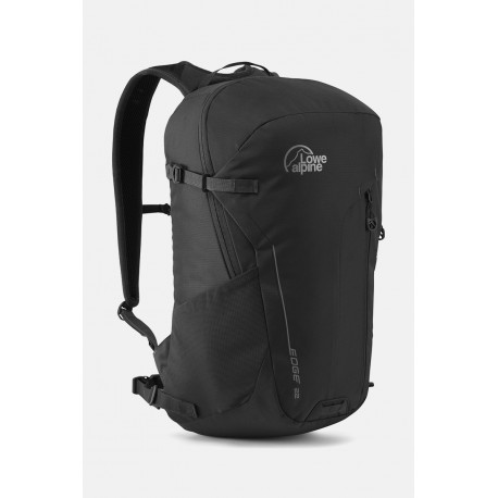 sac à dos randonnée Edge 22