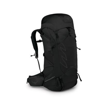 sac à dos randonnée Osprey Talon 44