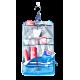 TROUSSE DE TOILETTE A SUSPENDRE WASH BAG 2