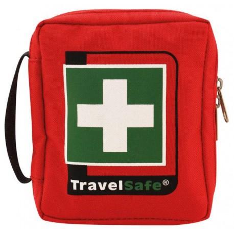 TROUSSE DE SECOURS BASIC BAG