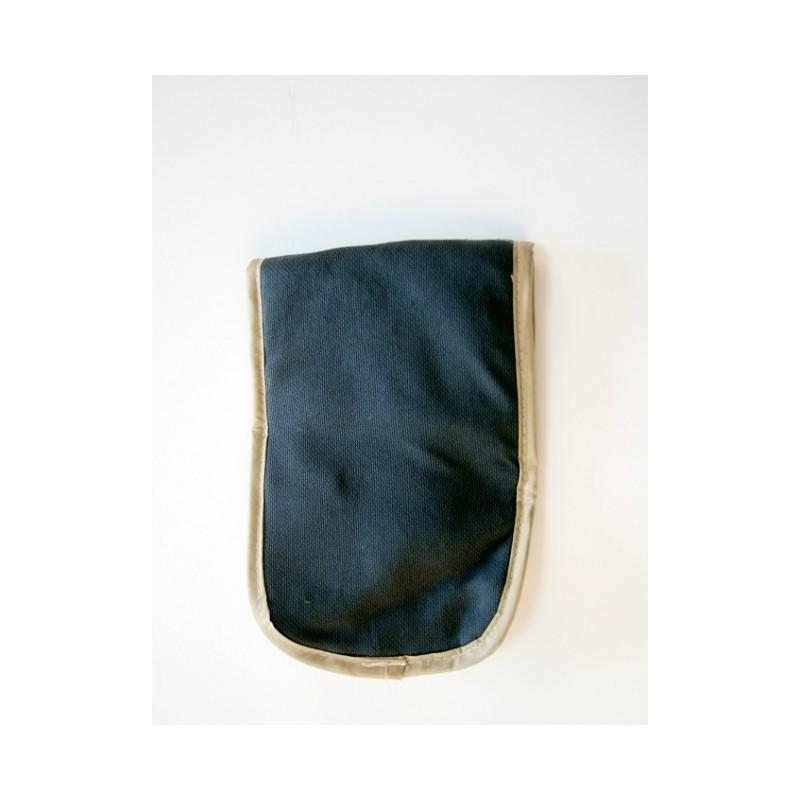 pochette de voyage checkout coolmax active leisure achat de pochettes de voyage. Black Bedroom Furniture Sets. Home Design Ideas
