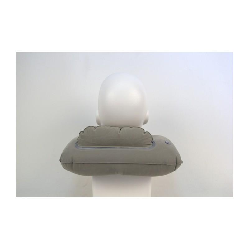 oreiller de voyage travelsafe achat d 39 oreillers de voyage. Black Bedroom Furniture Sets. Home Design Ideas