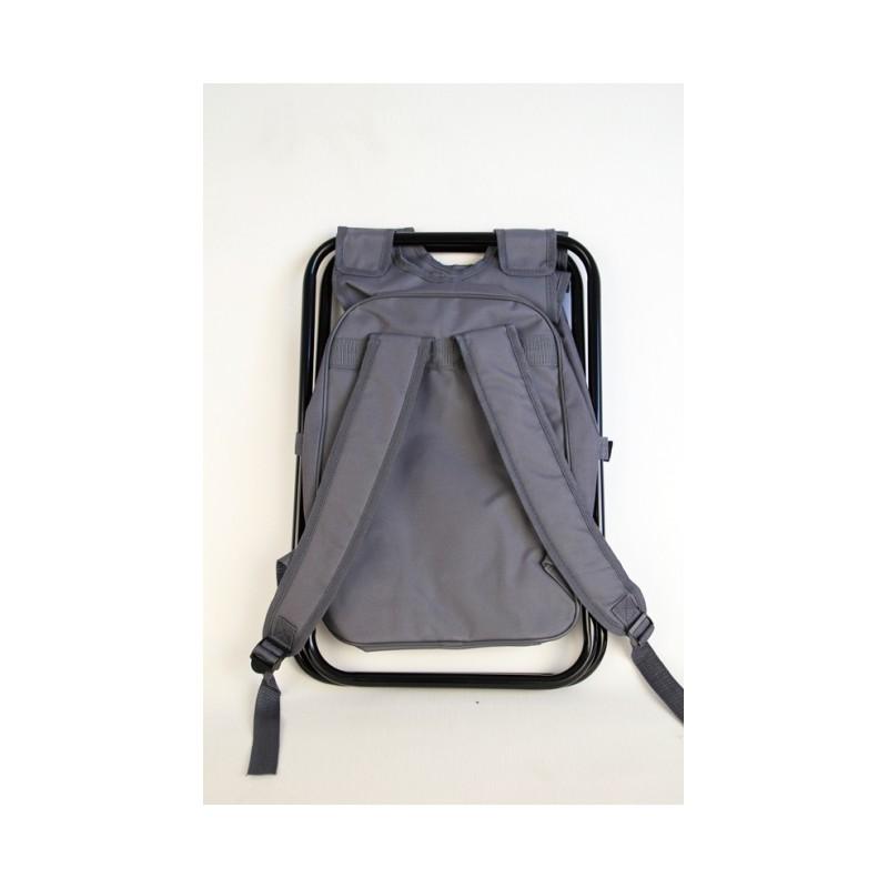 sac dos glaci re camping achat de sacs dos glaci res. Black Bedroom Furniture Sets. Home Design Ideas