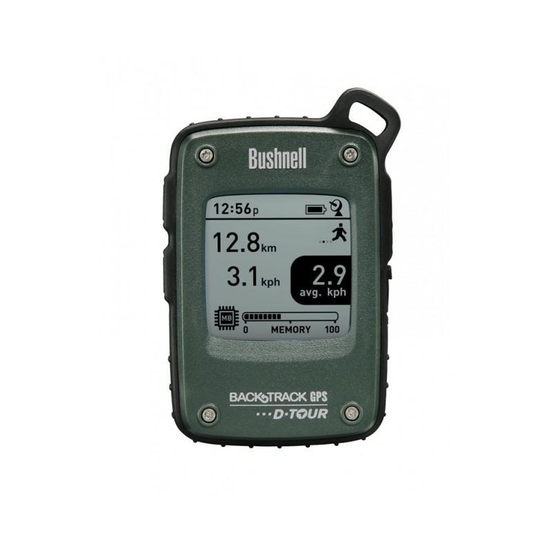 GPS de GPS multifonctions Bushnell Tour D randonnée BackTrack achat rYw1Y0qg