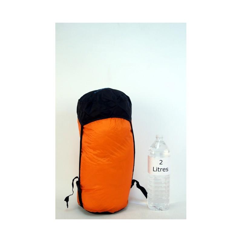 sac de compression ferrino achat de sacs de compression pour sacs de couchage. Black Bedroom Furniture Sets. Home Design Ideas