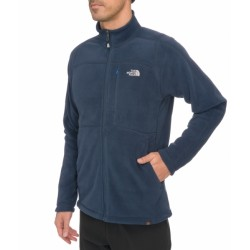 POLAIRE RANDONNEE 200 SHADOW FULL ZIP