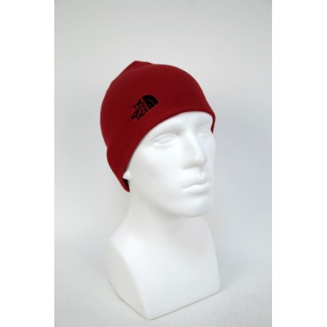 64556937c93 Bonnet the North Face Gateway Beanie - vente de bonnets sport
