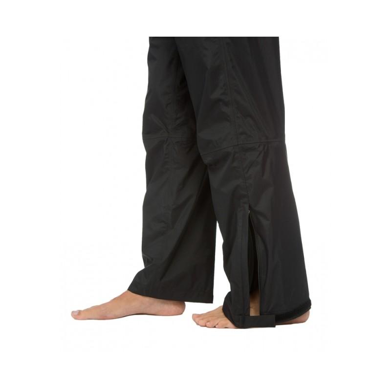 pantalon de pluie randonn e homme north face achat de. Black Bedroom Furniture Sets. Home Design Ideas