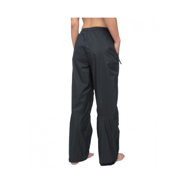 pantalon de pluie randonn e femme north face achat de pantalons de pluie femme. Black Bedroom Furniture Sets. Home Design Ideas