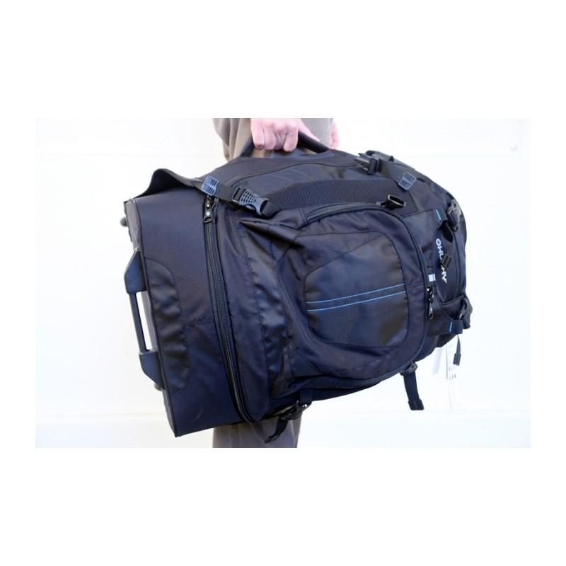 sac de voyage roulettes gap 65 husky achat de valises roulettes. Black Bedroom Furniture Sets. Home Design Ideas