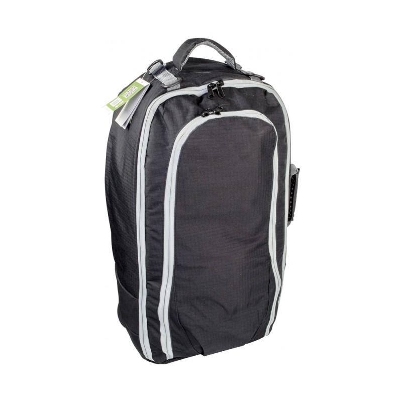 sac dos de voyage explorer 80 20 l highlander achat de sacs de voyage. Black Bedroom Furniture Sets. Home Design Ideas