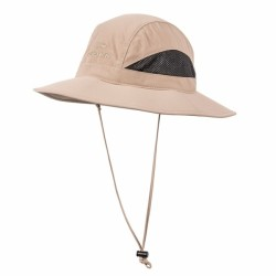 CHAPEAU DE RANDONNEE GREESON HAT
