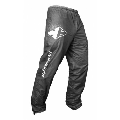 SURPANTALON DE PLUIE HOMME STRETCHLIGHT ULTRA MP+ PANT