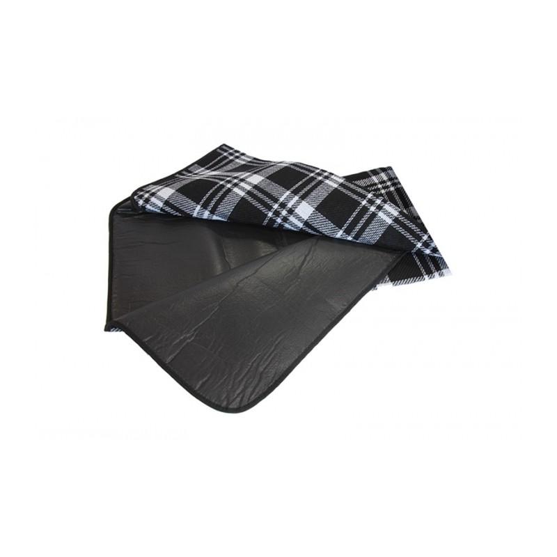 plaid de pique nique napair elementerre achat de plaids de pique nique. Black Bedroom Furniture Sets. Home Design Ideas