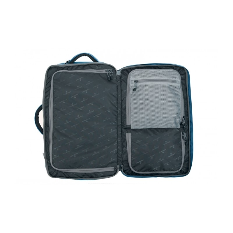 sac de cabine avion tikal 40 ferrino achat de sacs de voyage. Black Bedroom Furniture Sets. Home Design Ideas