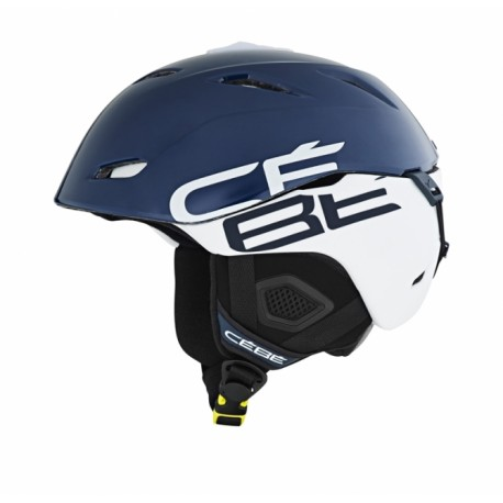 CASQUE SKI ATMOSPHERE 58-62