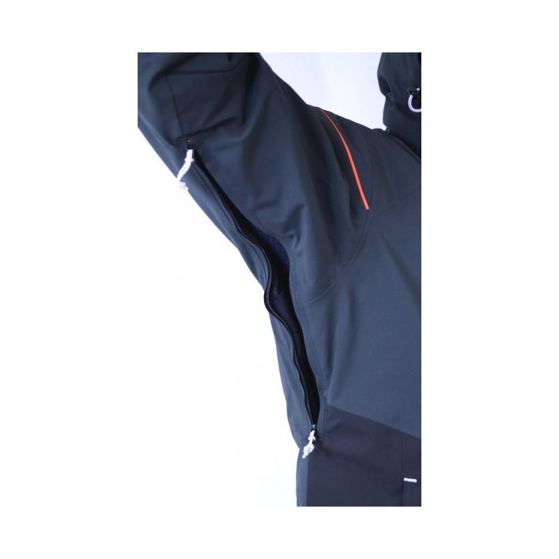 veste ski homme eider solden jkt 2 0 achat de veste de ski. Black Bedroom Furniture Sets. Home Design Ideas