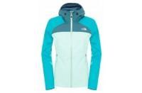 taille 40 23a1a 237fd Vêtement de randonnée pour femme : veste, polaire, pantalon ...
