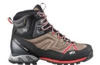 RayonRando homme chaussures femme de randonnée et Soldes D29IEH
