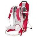 Porte-bébés de randonnée