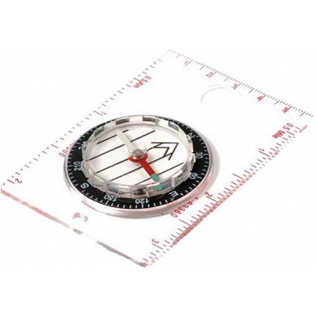 boussole-sur-plaquette-map-compass.jpg