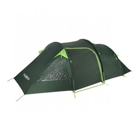 tente-camping-bromer-4.jpg