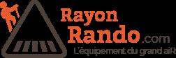 RayonRando
